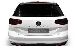 VW Passat Variant Conceptline Neuwagen mit Rabatt günstig kaufen