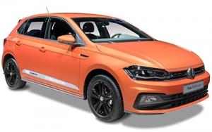 VW Polo Neuwagen online kaufen