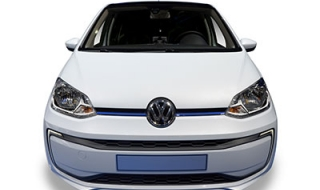 VW up! 1.0 up!