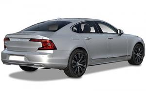 S90 Neuwagen online kaufen
