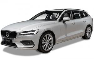 Volvo V60 Neuwagen online kaufen