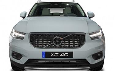 Volvo XC40 Neuwagen online kaufen