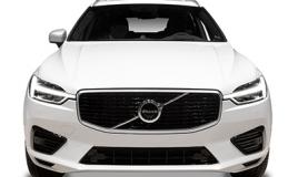 Volvo XC60 B4 D Momentum Geartronic
