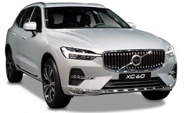 Volvo XC60 Neuwagen online kaufen