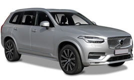 Volvo XC90 T8 Geartr. Recharge R-Design Expression