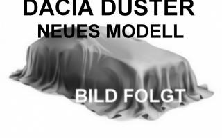 Dacia Duster Access TCe 90 (4x2)