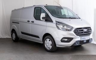 Ford Transit Custom KASTENWAGEN 300 L2 H1 2.0 TDCi Trend +AHK