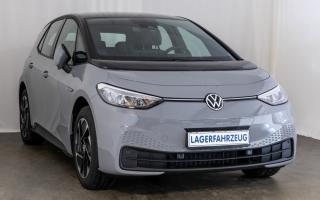 VW ID.3 Pro Performance Life Preis inkl. Bafa-Prämie*