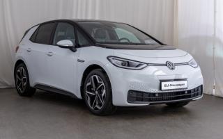VW ID.3 Performance Upgrade Life DiscoverPro, E-Prämie*