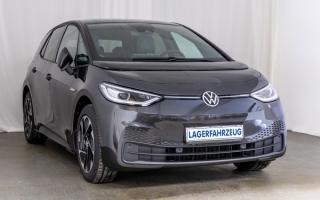 VW ID.3 Pro Performance Business Preis inkl. Bafa-Prämie*