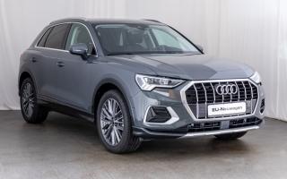 Audi Q3 35 TFSI 1.5l