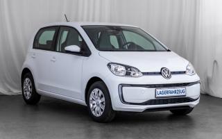 VW Up e-up 83PS 32,3kWh / Preis inkl. Bafa-Prämie*