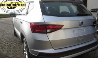 Seat Ateca 1.5 TSI 110kW Xperience, Navi, LED, Climatronic, A