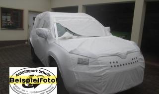 VW Polo 1.0 59 kW Basis, Klima, Face Lift